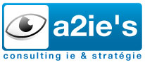 a2ie's consulting ie & strategie