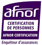 afnor-assurance